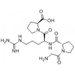CCP1204-1mg