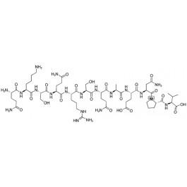 CCP1653-1mg