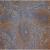 SM253P CD3 Antibody Staining of Paraffin Embedded Rat Spleen.