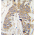 Formalin-fixed and paraffin-embedded human breast carcinoma tissue reacted with CASC3 Antibody (C-term) (AP13976PU-N), which was peroxidase-conjugated to the secondary antibody, followed by DAB staining. This data demonstrates the use of this antibody for immunohistochemistry; clinical relevance has not been evaluated.