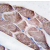 Formalin-fixed and paraffin-embedded human skeletal muscle tissue reacted with EPM2A antibody (C-term) (AP11437PU-N), which was peroxidase-conjugated to the secondary antibody, followed by DAB staining. This data demonstrates the use of this antibody for immunohistochemistry; clinical relevance has not been evaluated.