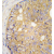 Formalin-fixed and paraffin-embedded human prostata carcinoma tissue reacted with GJB6 Antibody (N-term) (AP11578PU-N), which was peroxidase-conjugated to the secondary antibody, followed by DAB staining. This data demonstrates the use of this antibody for immunohistochemistry; clinical relevance has not been evaluated.