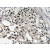 Immunohistochemistry analyzes of IRS-1 antibody (Cat.-No.: AP20695PU-N) in paraffin-embedded human breast carcinoma tissue.