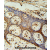 ZC3H3 Antibody (C-term) (AP54622PU-N) immunohistochemistry analysis in formalin fixed and paraffin embedded human skin carcinoma followed by peroxidase conjugation of the secondary antibody and DAB staining. This data demonstrates the use of the ZC3H3 Antibody (C-term) for immunohistochemistry. Clinical relevance has not been evaluated.