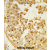 Formalin-fixed and paraffin-embedded human testis tissue reacted with WDR37 Antibody (C-term), which was peroxidase-conjugated to the secondary antibody, followed by DAB staining. This data demonstrates the use of this antibody for immunohistochemistry; clinical relevance has not been evaluated.