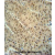 WDR32 antibody (N-term) (AP54539PU-N) immunohistochemistry analysis in formalin fixed and paraffin embedded human hepatocarcinoma followed by peroxidase conjugation of the secondary antibody and DAB staining. This data demonstrates the use of the WDR32 antibody (N-term) for immunohistochemistry. Clinical relevance has not been evaluated.