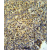 WAS Antibody (Center) (AP54531PU-N) IHC analysis in formalin fixed and paraffin embedded tonsil tissue followed by peroxidase conjugation of the secondary antibody and DAB staining. This data demonstrates the use of the WAS Antibody (Center) for immunohistochemistry. Clinical relevance has not been evaluated.