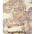 UBA52 antibody (C-Term) (AP54434PU-N) immunohistochemistry analysis in formalin fixed and paraffin embedded human prostate carcinoma followed by peroxidase conjugation of the secondary antibody and DAB staining. This data demonstrates the use of the UBA52 antibody (C-Term) for immunohistochemistry. Clinical relevance has not been evaluated.