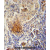 TYROBP Antibody (C-term) (AP54428PU-N) immunohistochemistry analysis in formalin fixed and paraffin embedded human lung carcinoma followed by peroxidase conjugation of the secondary antibody and DAB staining. This data demonstrates the use of the TYROBP Antibody (C-term) for immunohistochemistry. Clinical relevance has not been evaluated.