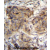 TTC9C Antibody (N-term) (AP54404PU-N)immunohistochemistry analysis in formalin fixed and paraffin embedded human breast carcinoma followed by peroxidase conjugation of the secondary antibody and DAB staining. This data demonstrates the use of TTC9C Antibody (N-term) for immunohistochemistry. Clinical relevance has not been evaluated.