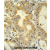 TNFRSF6B antibody (N-term) (AP54313PU-N) immunohistochemistry analysis in formalin fixed and paraffin embedded human colon carcinoma followed by peroxidase conjugation of the secondary antibody and DAB staining. This data demonstrates the use of the TNFRSF6B antibody (N-term) for immunohistochemistry. Clinical relevance has not been evaluated.