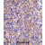 THEMIS Antibody (C-term) (AP54239PU-N)immunohistochemistry analysis in formalin fixed and paraffin embedded human thymoma followed by peroxidase conjugation of the secondary antibody and DAB staining. This data demonstrates the use of THEMIS Antibody (C-term) for immunohistochemistry. Clinical relevance has not been evaluated.