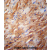 TFB2M Antibody (C-term) (AP54226PU-N) immunohistochemistry analysis in formalin fixed and paraffin embedded human heart carcinoma followed by peroxidase conjugation of the secondary antibody and DAB staining. This data demonstrates the use of the TFB2M Antibody (C-term) for immunohistochemistry. Clinical relevance has not been evaluated.