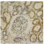 Immunohistochemistry of Glypica-4 staining in section of Human Kidney tissue. The section was incubated withGlypican-4 Antibody Cat.-NoAP02029SU and detected using a peroxidase-conjugated secondary antibody according to standard procedures.In the cortex AP02029SU stains weakly the glomeruli, while the luminal surface of epithelial cells in the proximal tubules stained strongly. Original magnification: x1280.  Siebertz B et al. (1999) Biochem. J. 344: 937-43.