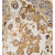 Formalin-fixed and paraffin-embedded human lung carcinoma tissue reacted with Mouse TLR6 antibody (C-term) (AP11538PU-N), which was peroxidase-conjugated to the secondary antibody, followed by DAB staining. This data demonstrates the use of this antibody for immunohistochemistry; clinical relevance has not been evaluated.