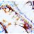 NPY1R Polyclonal Antibody
