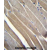 TRMT2B Antibody (N-term) (AP54358PU-N)immunohistochemistry analysis in formalin fixed and paraffin embedded human skeletal muscle followed by peroxidase conjugation of the secondary antibody and DAB staining. This data demonstrates the use of TRMT2B Antibody (N-term) for immunohistochemistry. Clinical relevance has not been evaluated.