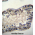 TSSK6 Antibody (N-term) (AP54391PU-N)immunohistochemistry analysis in formalin fixed and paraffin embedded human testis tissue followed by peroxidase conjugation of the secondary antibody and DAB staining. This data demonstrates the use of TSSK6 Antibody (N-term) for immunohistochemistry. Clinical relevance has not been evaluated.