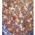 Immunohistochemistry analysis in human tonsil tissue(formalin-fixed, paraffin-embedded)using Interleukin-12 beta/IL12Bantibody Cat.-No. AP52183PU-N (C-term), followed by peroxidase conjugation of the secondary antibody and DAB staining. This data demonstrates the use of the IL12B antibody (C-term) for IHC. Clinical relevance has not been evaluated.