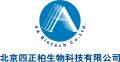 4A Biotech Co.Ltd.