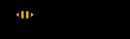 2BScientific Ltd.