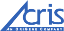 Acris Antibodies, Inc.