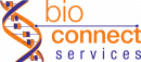 Bio-Connect Services B.V.