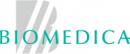 Biomedica Bulgaria Ltd.