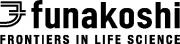 Funakoshi Co., Ltd.