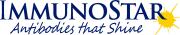 Immunostar, Inc.