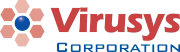 Virusys Corporation