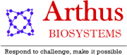 Arthus Biosystems
