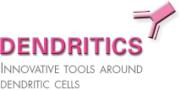 Dendritics