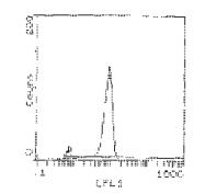 CL039F - CD90