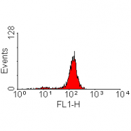SM1765F - CD172a / SIRPA