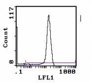 CL007F - CD8