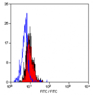SM1677F - CD284 / TLR4