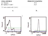 CL001 - CD3