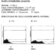 CL025 - CD44