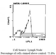 CL032B - CD62L / L-Selectin