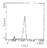 CL039FX - CD90