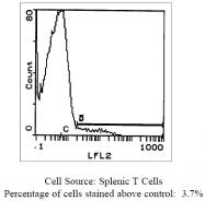 SM093B - T Cell Receptor (TCR) gamma/delta