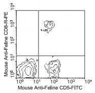 AM08112RP-N - CD8