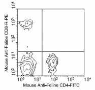 AM08113FC-N - CD4