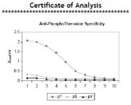AM12028SU-N - Phosphothreonine