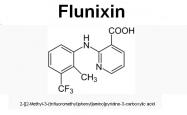AP09725PU-L - Flunixin