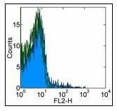 AM20421PU-N - CD195 / CCR5