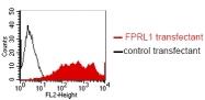 DM1216 - FPR2 / FPRL1