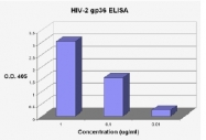 BIN027 - HIV-2