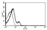 AM31204AF-N - CD184 / CXCR4